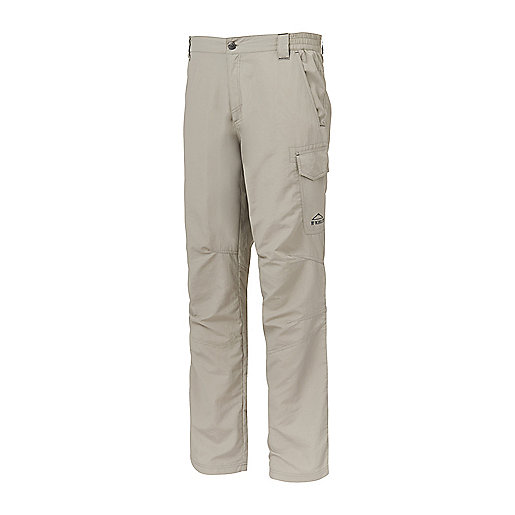 Shalima Ii Kinley Pantalon De Homme Mc Randonnée nvm0ON8w