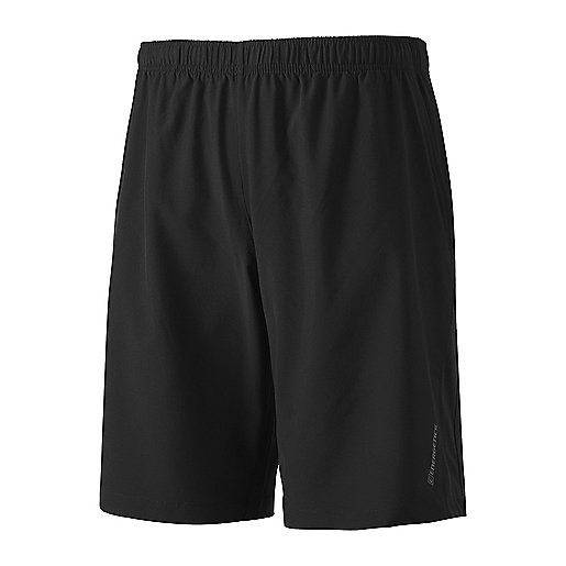 Short de training homme Tempa X Noir 258753  ENERGETICS