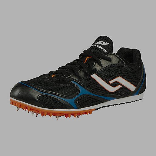 Chaussure Chaussure D'athletisme D'athletisme Intersport D