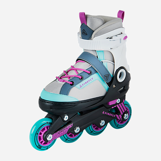chaussure roller fille nike