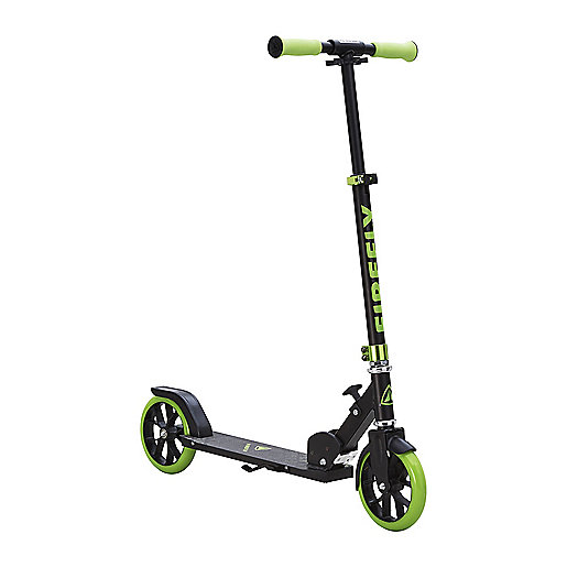 07a4b7e2a203c Trottinette Enfant A175 FIREFLY | INTERSPORT