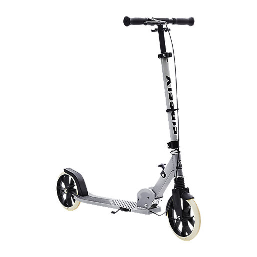 e1b68703050cd Trottinette Adulte A200 FIREFLY | INTERSPORT