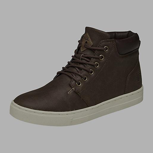 fila chaussures byram mid