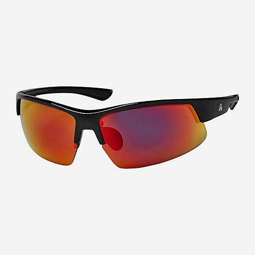 bf1f0a2078 Lunettes De Vélo Homme Trainny T6108 FIREFLY   INTERSPORT