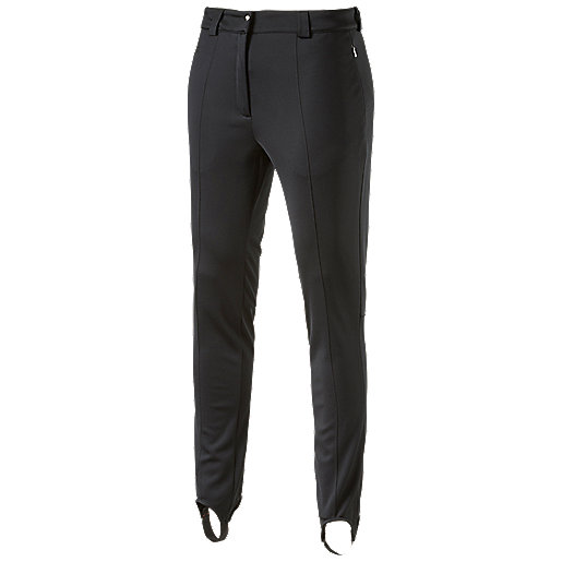 0ffa3ee517700 Pantalon De Ski Femme Sidoni II MC KINLEY | INTERSPORT