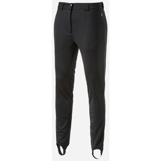 best sale best supplier more photos Pantalon de ski femme Sidoni II MC KINLEY
