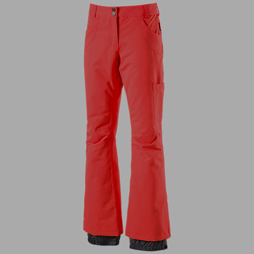 Firefly Pantalon Ava Femme De Ski CxoBerd