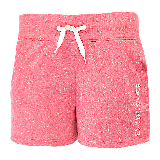 Short de training fille Clodia III Multicolore 267898  ENERGETICS