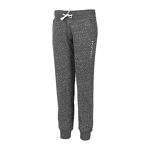 Pantalon de training fille Calibri gris 267914  ENERGETICS