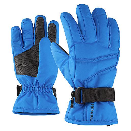 économiser jusqu'à 60% économiser acheter de nouveaux Gants et moufles | Tenues de ski | Ski & Snowboard | INTERSPORT