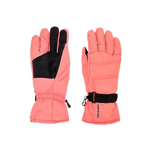 qualité magasin officiel bien pas cher Gants et moufles | Tenues de ski | Ski & Snowboard | INTERSPORT