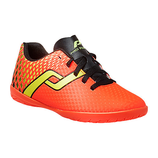 Chaussures Intersport Football Chaussures Football Intersport Football EORInqw