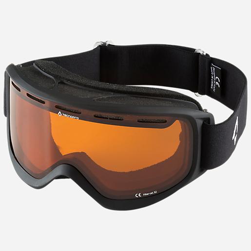 2f25c0e08b1b8 Masque De Ski Homme Brave Otg TECNO PRO