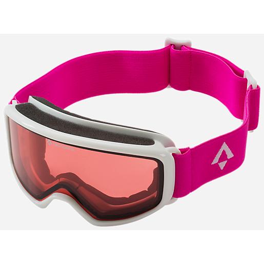 cbd78dd3b84511 Masque De Ski Enfant Pulse S Otg TECNO PRO   INTERSPORT