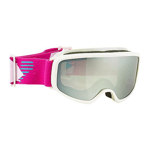 b8d727c5ff3b22 Masque de ski enfant Pulse S Plus Multicolore 270466 TECNO PRO