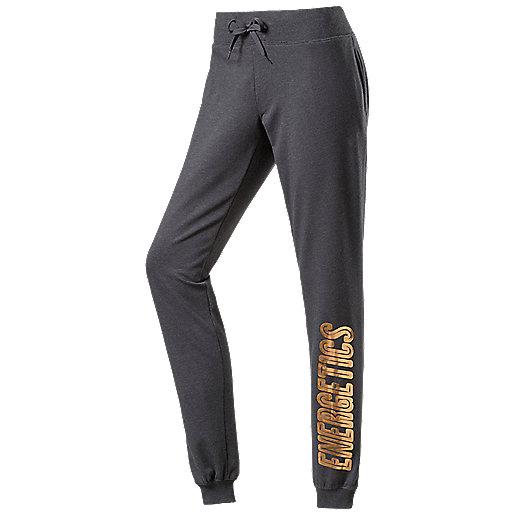 Pantalon femme Hazira II 2734210 ENERGETICS f4adc0207b8