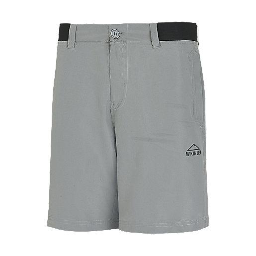 official supplier fashion huge selection of Shorts et bermudas homme | Vêtements Homme | Randonnée ...