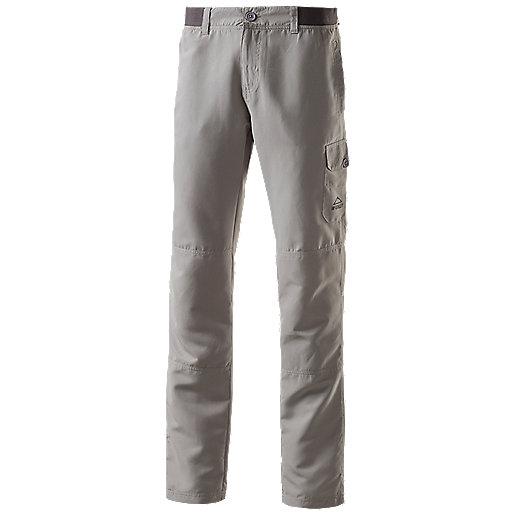 pantalon adidas homme intersport