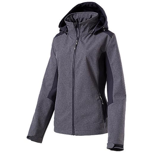 Modele manteau laine femme
