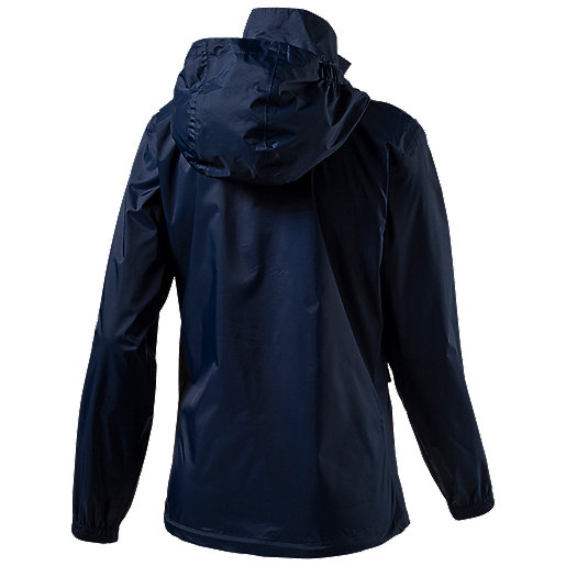 582218ecb7794a Vestes et coupe-vents femme | Vêtements Femme | Randonnée | INTERSPORT