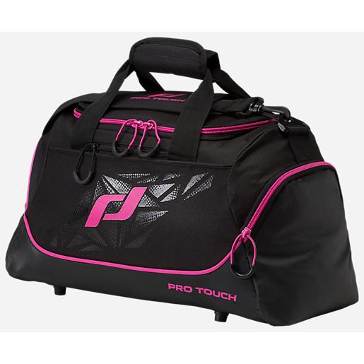 Sac Sport Pro De Teambag TouchIntersport Force rhCQtsd