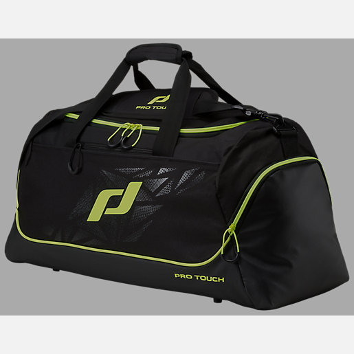 Teambag Sport Sac Force Pro De Touch Intersport Avw4wa