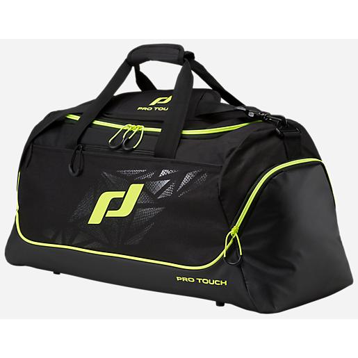 19cec04939 Sac De Sport Force Teambag PRO TOUCH   INTERSPORT