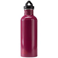 T.U Bouchon De Sport Taille 24 Bottles