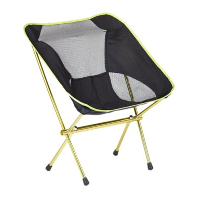 Chaises Mobilier Camping Intersport