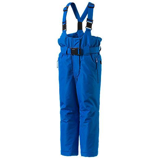 d810f2203b4d1 Pantalons | Tenues de ski | Ski & Snowboard | INTERSPORT