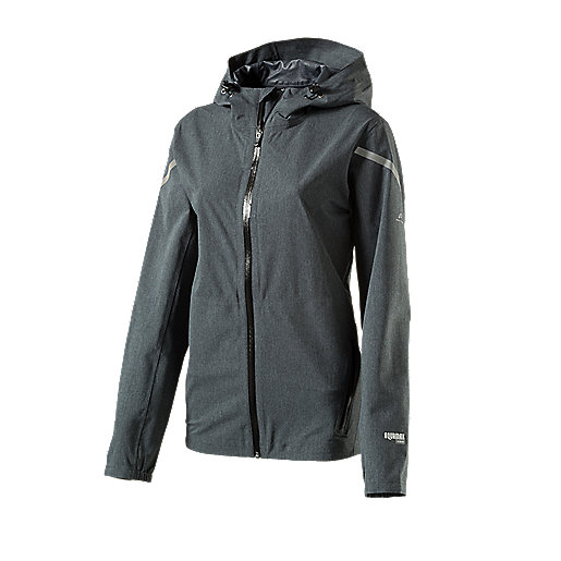 Running Femme Et VentsVêtements Vestes Coupe Intersport SVzMUp
