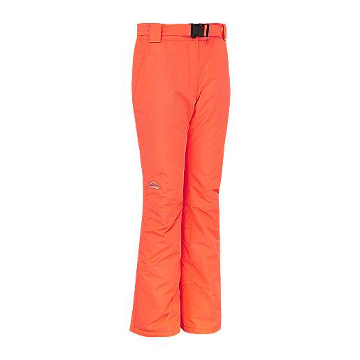 79f6488db5455 Pantalons | Tenues de ski | Ski & Snowboard | INTERSPORT