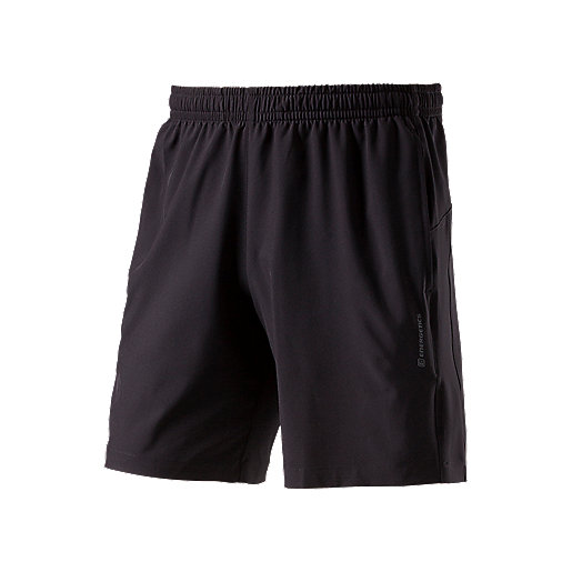 Short homme Thilo Multicolore 280626  ENERGETICS