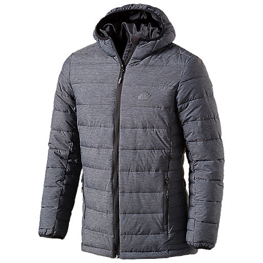 Et Vents Randonnée Coupe Vestes Homme Intersport UP1BP4n