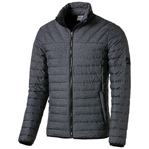 coupe vent adidas homme intersport