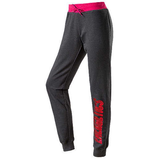 Pantalon de training femme Hazira 3 Multicolore 2809002 ENERGETICS