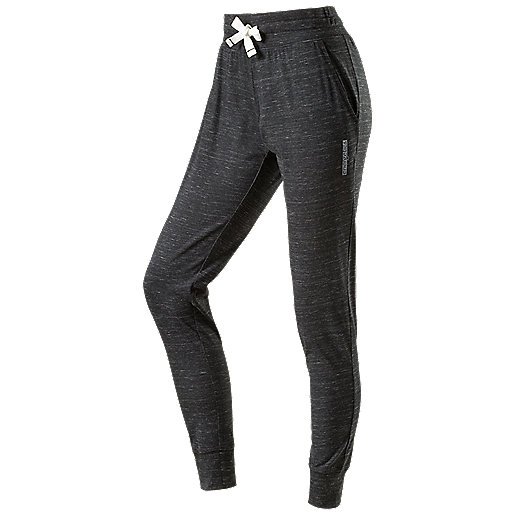 Pantalon femme Calibri 4 280945 ENERGETICS a27fb73a802
