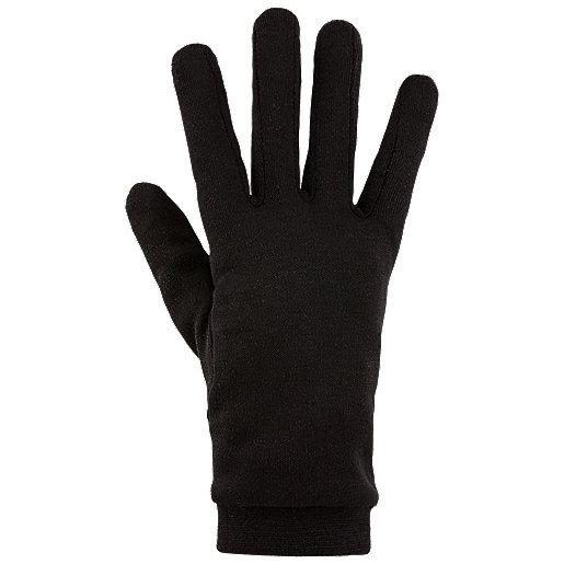 14671ef63ac07 Sous-gants de ski homme Silglo Multicolore 281486 MC KINLEY