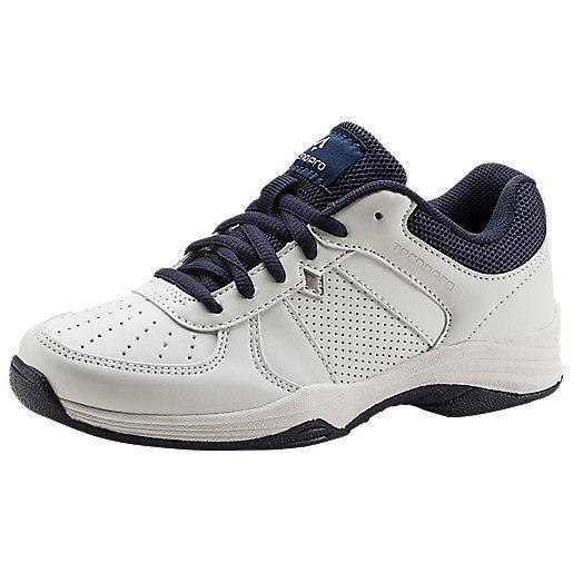 Enfant Tecno De Iv Rival Intersport Tennis Chaussures Pro Ew7pqAzfn