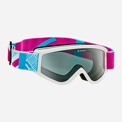 2bd3bfaa0 Masque De Ski Enfant Freeze 2.0 TECNO PRO | INTERSPORT