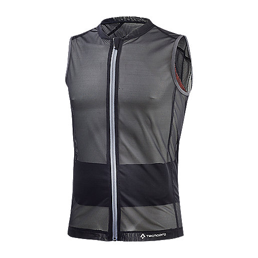 Gilet de protection homme Fortress 3.0 multicolore 282456  TECNO PRO