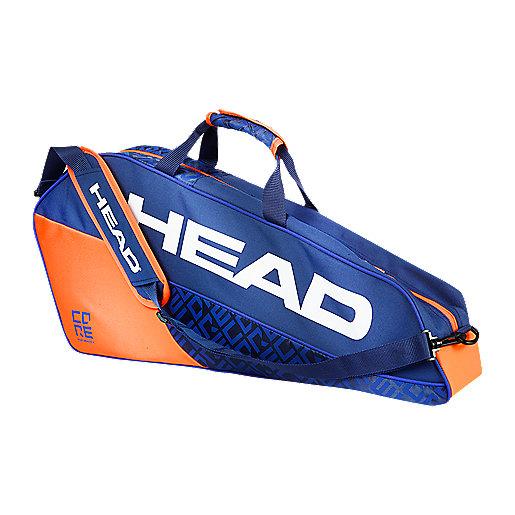 sac tennis intersport