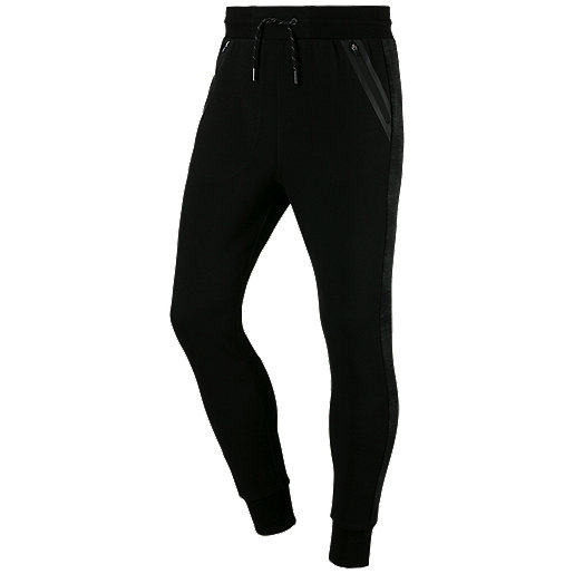 official supplier uk store cheap Pantalons et pantacourt | Bas | Homme | INTERSPORT