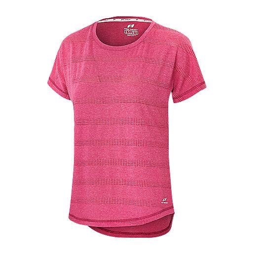 Tee shirts | Vêtements femme | Running | INTERSPORT