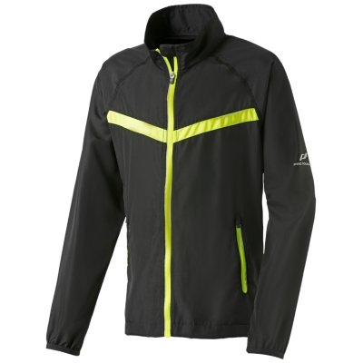 coupe vent garcon intersport