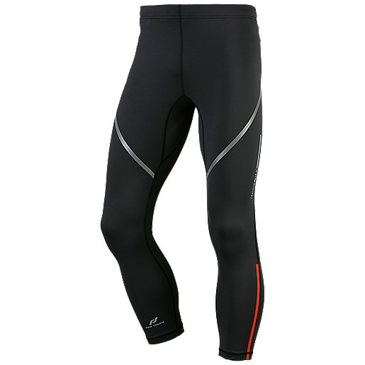 Collant de running homme Strike Multicolore 285857  PRO TOUCH