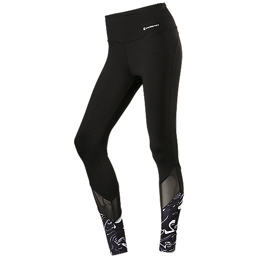 Collant de running femme Karla 2 Multicolore 285937  ENERGETICS