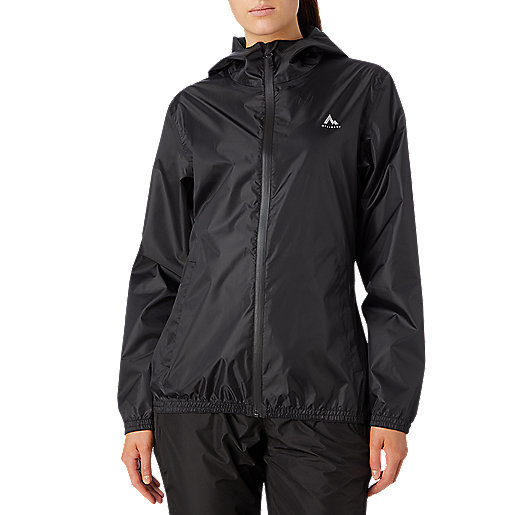 coupe pluie intersport