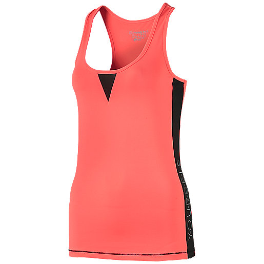 vetement intersport femme