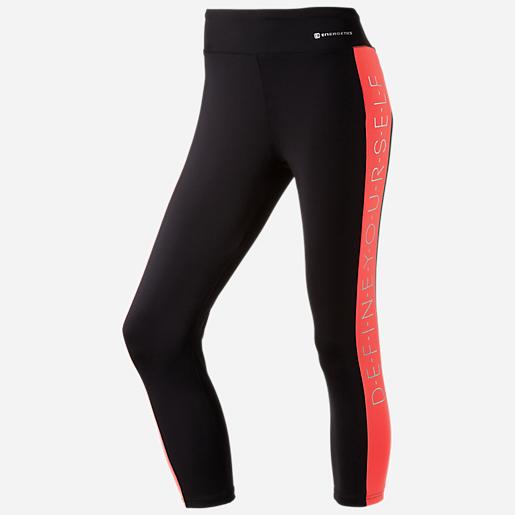 legging sport energetics